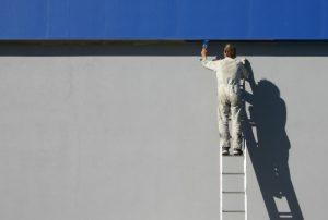 Pintores de Jundiai - Olivato Pintores em Jundiai - SP